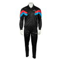 Tracksuit By Sports World – 2