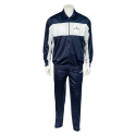 Tracksuit By Sports World – 3