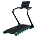 Electric Treadmill Sportena U20