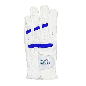 Golf Gloves Play Eagle