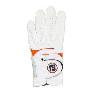 Golf Gloves Footjoy Weathersof