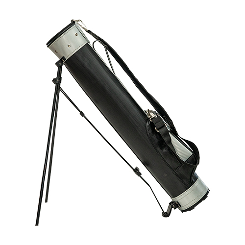 Golf Half Stand Bag PGM QIAB008