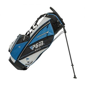 Golf Cart Bag PGM