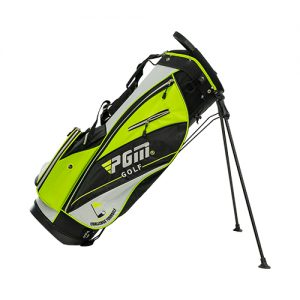 Golf Cart Bag PGM