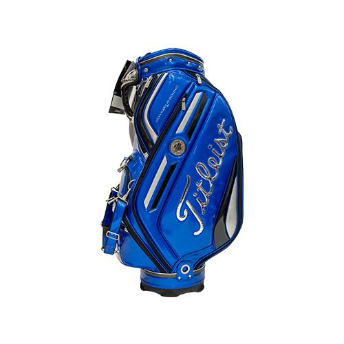 Golf Cart Bag Titleist
