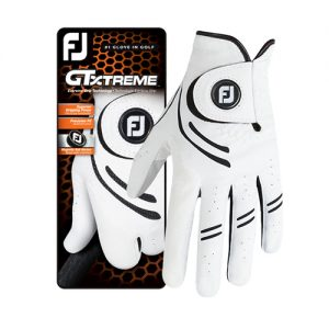 Golf Gloves Footjoy GTX Extreme