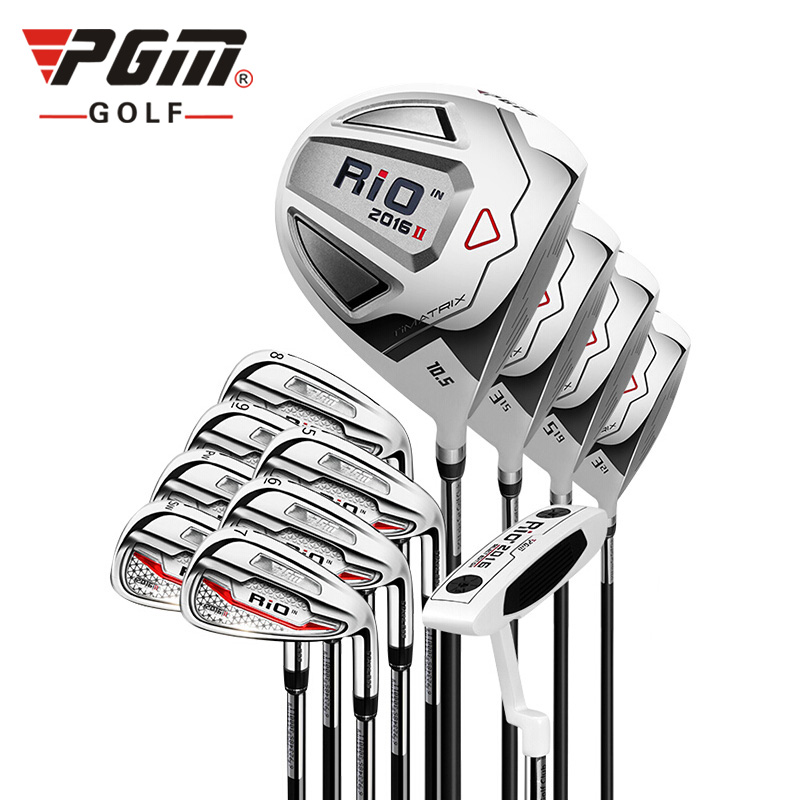 Golf Set PGM MTG014