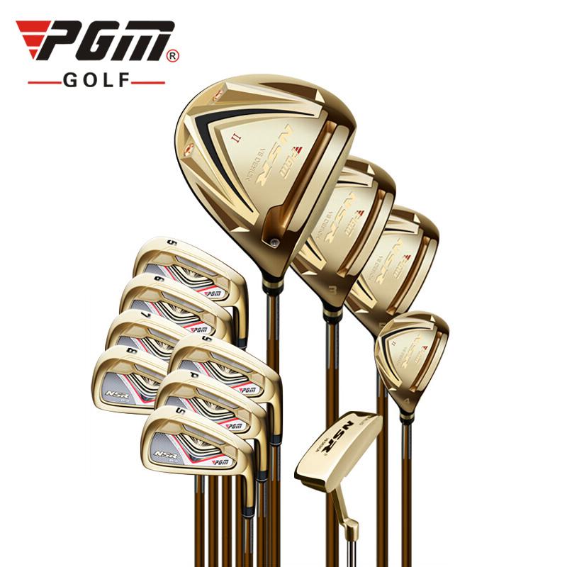Golf Set PGM MTG017
