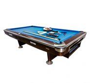 Pool Table 9 Feet Tournament Quality