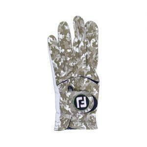 Golf Gloves Footjoy GT Xtreme