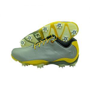 Folf Shoe
