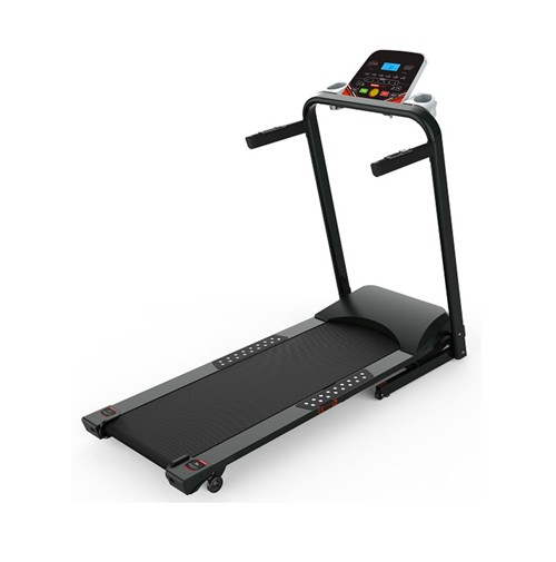 Treadmill Housefit Spiro 400