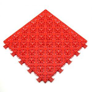 interlocking Sports Floor Tiles