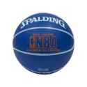 Basket Ball Spalding – Blue & White