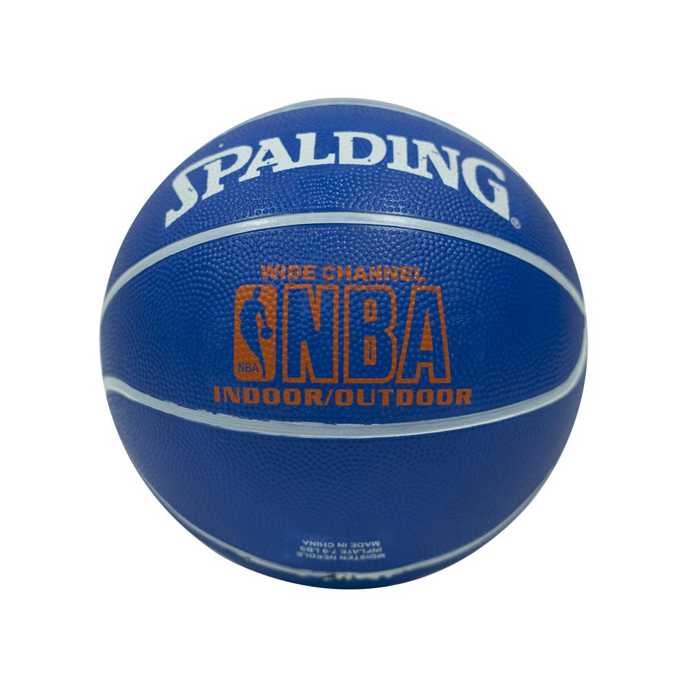 Basket-Ball-Spalding
