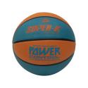 Basket Ball – SuperK Power