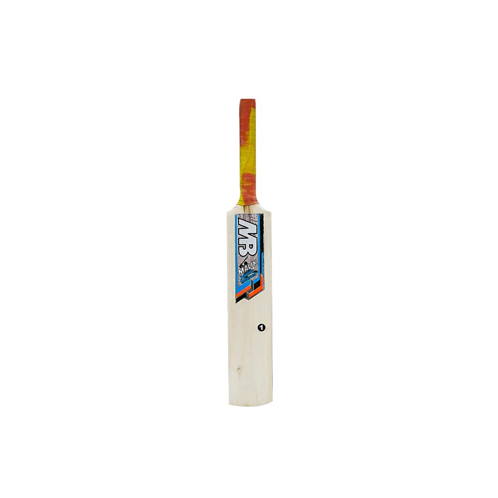 Junior Cricket Bat MB