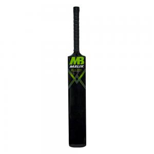 MB-Malik-Fiber-Cricket-Bat