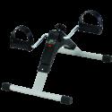 Bike Pedal Exerciser