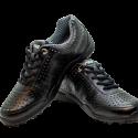 Men's Golf Shoe PGM – Black