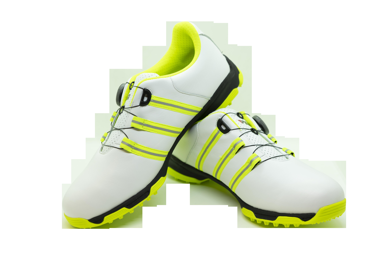 Golf Shoe PGM