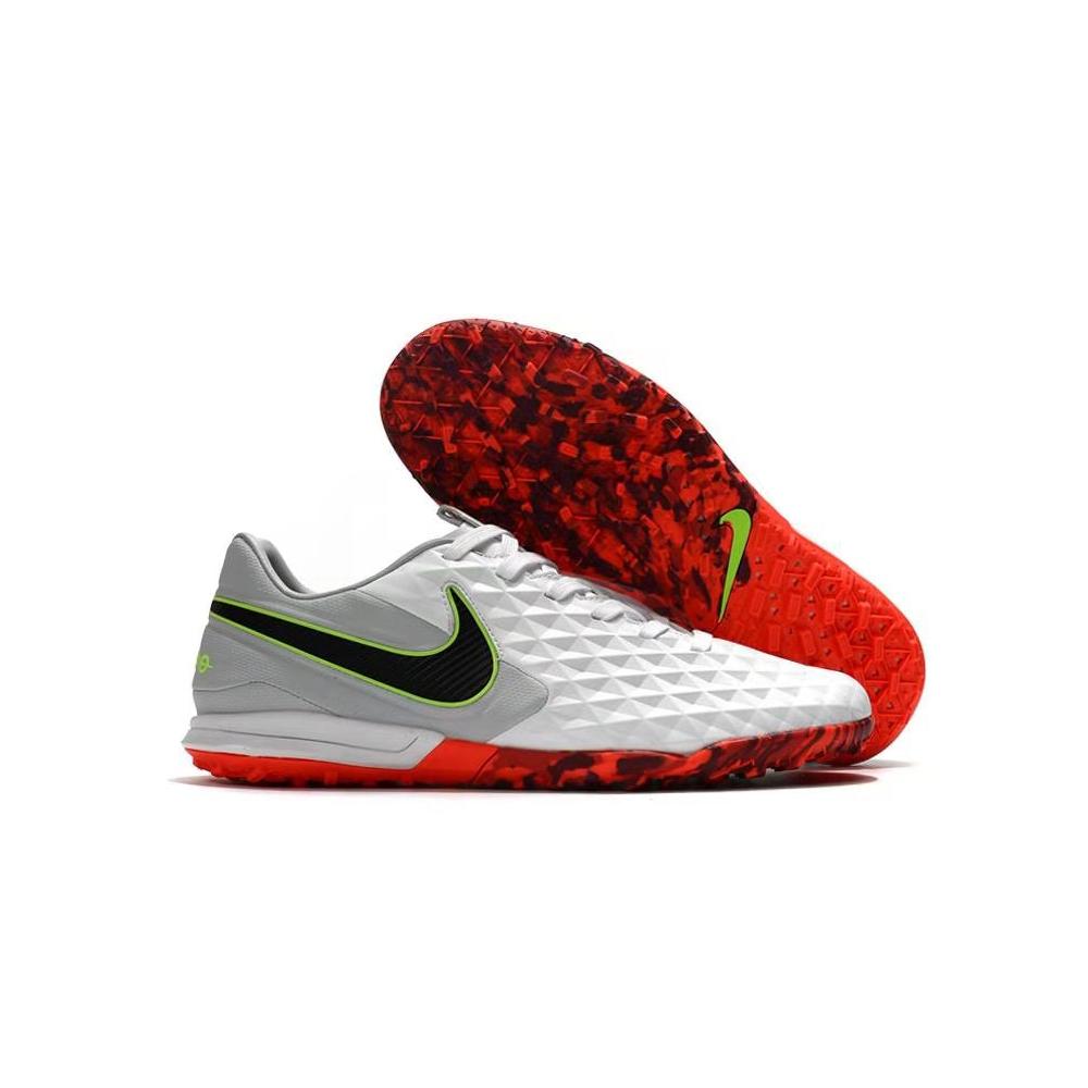 Football Turf Shoe Nike Tiempo 11990