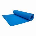 TPE Yoga Mat  6MM Blue