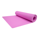 TPE Yoga Mat  6MM Pink