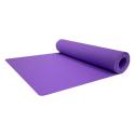 TPE Yoga Mat  6MM Violet