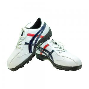 Men's Golf Shoe Folo