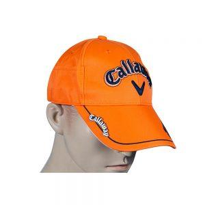 Golf Cap Callaway