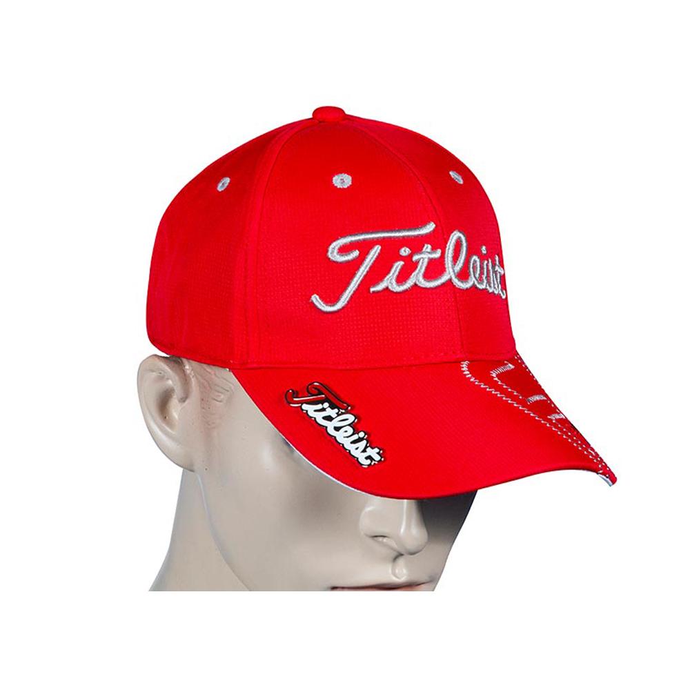 Golf Cap Titleist