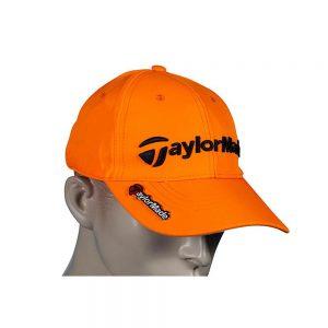 Golf Cap Tylormade
