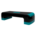 Adjustable Aerobic Step