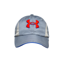 Sports Cap Ash Made By Sports World