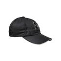 Sports Cap Black Made By Sports World – UA