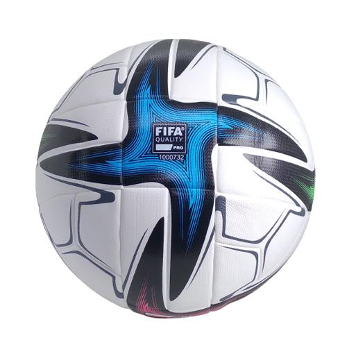Football Adidas Conext 21