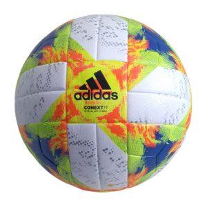Football Adidas Conext 19