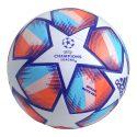 Football Adidas Mixed Graphics