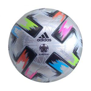 Football Adidas Uniforia Mixed Graphics