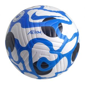 Football Nike Flght