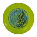 Frisbee Xcom 175 Gram Green