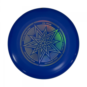 Frisbee Xcom 175 Gram B