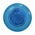 Frisbee Xcom 175 Gram Blue
