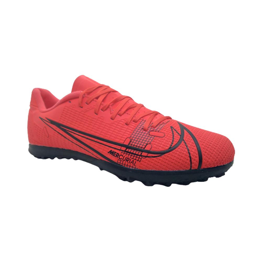 Turf Shoe Nike Marcural