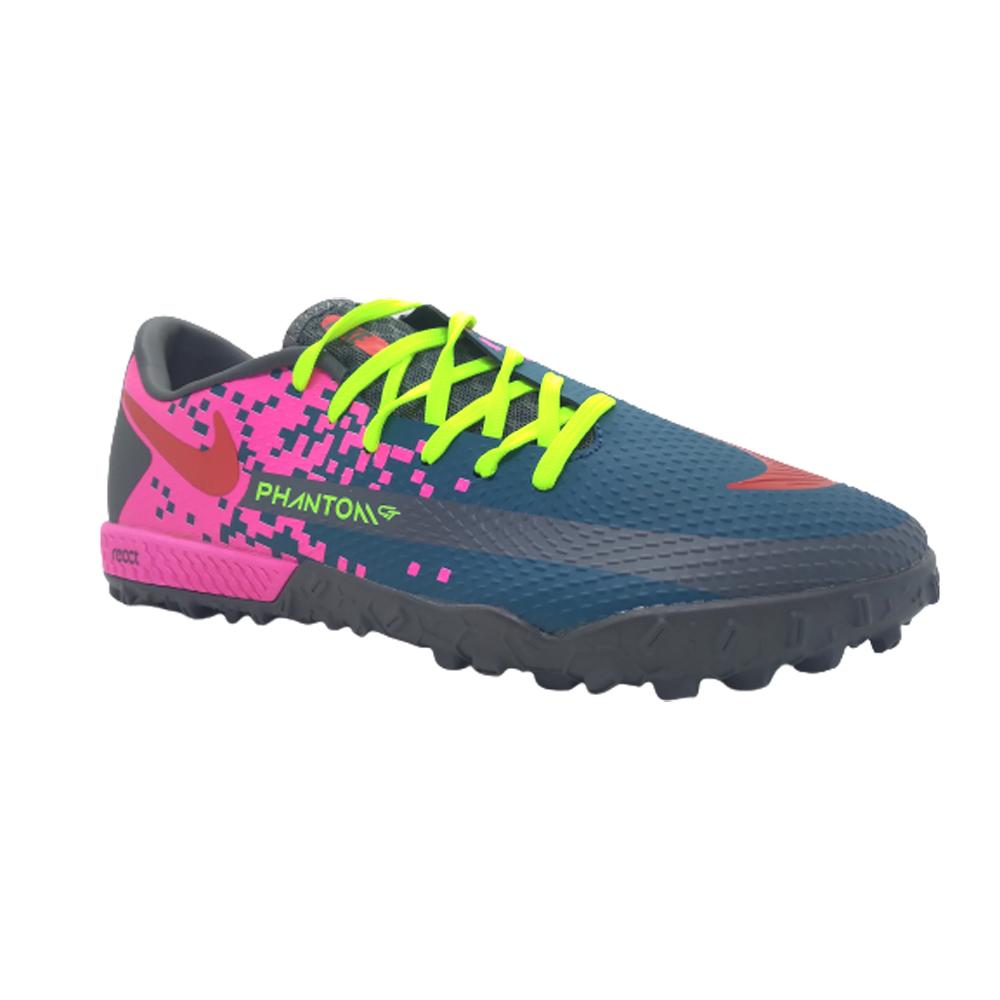 Turf Shoe Nike Phantom