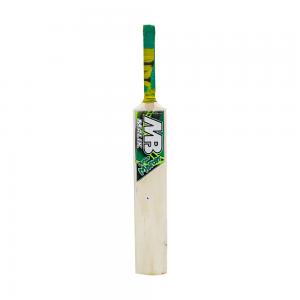 Kids Cricket Bat
