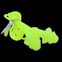 Swimming Ear Plug Lime