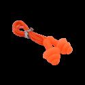 Swimming Ear Plug Orange