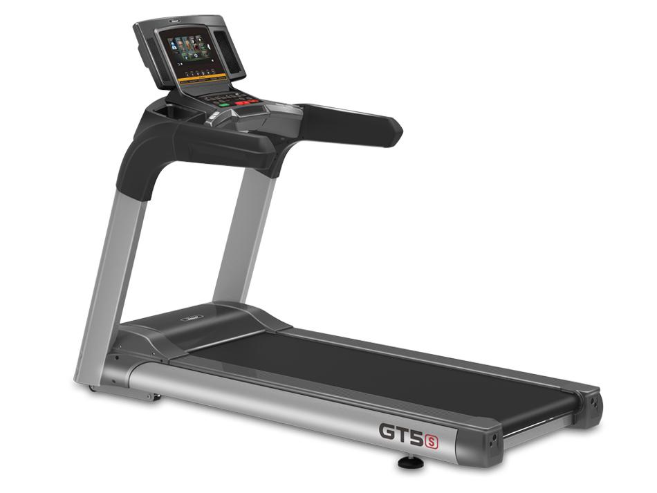 Commertial Treadmill